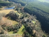Lydgetton Valley (3)