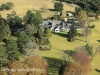 Lydgetton Valley - Littlewood Lodge - Giles (6)