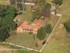 Midmar - Farm to east of wall - cnr N3  (3)