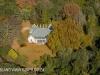 Midmar Village Farm House (5)