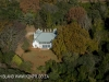 Midmar Village Farm House (6)
