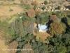 Midmar Village Farm House (8)