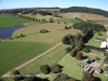 Nottingham Road Greens Farm (1)