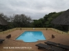 Ndumo Game Reserve Rest Camp Swimming pool (1)