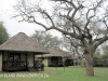Ndumo Game Reserve Rest Camp chalets (3)