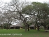 Ndumo Game Reserve Rest Camp chalets (5)