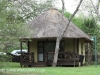 Ndumo Game Reserve Rest Camp chalets (8)
