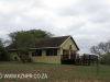 Ndumo Game Reserve Rest Campfunctions room (1)