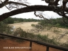 Ndumo Game Reserve Usutu river (1)