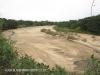 Ndumo Game Reserve Usutu river (2)