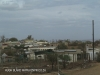Ndumo Village (1)
