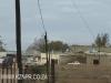 Ndumo Village (2)