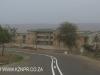 Ndumo Village (3)
