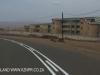 Ndumo Village (4)