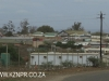 Ndumo Village (5.) (1)