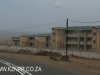 Ndumo Village (5.) (2)