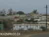 Ndumo Village (5.) (3)