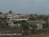 Ndumo Village (5.) (4)