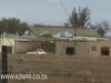 Ndumo Village (5.) (5)