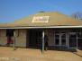 Ndumo Village - North East KZN