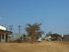 Ndumo Village (17)