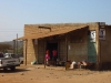 Ndumo Village (29)