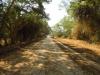 Ndumo Village - Approach Road (2)