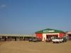 Ndumo Village - Build It (1)