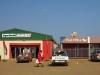Ndumo Village - Build It (2)