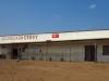 Ndumo Village Cash & Carry
