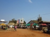 Ndumo Village  - S 26.55.31 E 32.15.09 Elev 71m