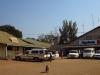Ndumo Village Spar (2)
