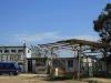 Cottonlands - Petrol Station - P100 - 29.35190 S 31.03641 E
