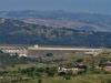 Hazemere Dam - Spillway Heightening - Oct 2015 (1)