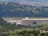 Hazemere Dam - Spillway Heightening - Oct 2015 (2)