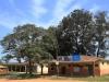 Ndwedwe - Inanda Road - P100 - Engonweni Store - 29.36.914 S 30.53.740 E (1)