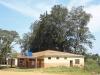 Ndwedwe - Inanda Road - P100 - Engonweni Store - 29.36.914 S 30.53.740 E (2)