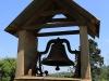 Ndwedwe Road - Church 311366 - 29.31.352 S 30.59.776 E (1)