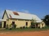 Ndwedwe Road - Church 311366 - 29.31.352 S 30.59.776 E (2)