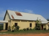 Ndwedwe Road - Church 311366 - 29.31.352 S 30.59.776 E (3)