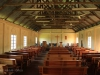 Ndwedwe Road - Church 311366 - 29.31.352 S 30.59.776 E (5)