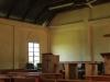 Ndwedwe Road - Church 311366 - 29.31.352 S 30.59.776 E (6)