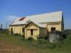 Ndwedwe Road - Church 311366 - 29.31.352 S 30.59.776 E (7)