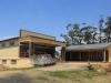 Ndwedwe Road - Fountain of Life Chiuch - Bishop Mvelase - 29.32.941 S 31.02.100 E (1)