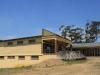 Ndwedwe Road - Fountain of Life Chiuch - Bishop Mvelase - 29.32.941 S 31.02.100 E (2)