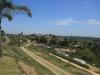 Ndwedwe Road - Fountain of Life Chiuch - Bishop Mvelase - 29.32.941 S 31.02.100 E (3)