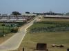 Ndwedwe Road - LIV Orphans Village - 29.33.738 S 31.02.787 E (3)