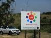 Ndwedwe Road - LIV Orphans Village - 29.33.738 S 31.02.787 E (4)