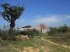 Ndwedwe Road - Mohilal Store - 29.33.052 S 31.01.854 E (2)
