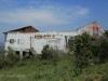 Ndwedwe Road - Mohilal Store - 29.33.052 S 31.01.854 E (5)